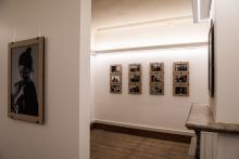 fototentoonstelling Buren - hoek-huis.be
