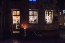 fototentoonstelling Buren